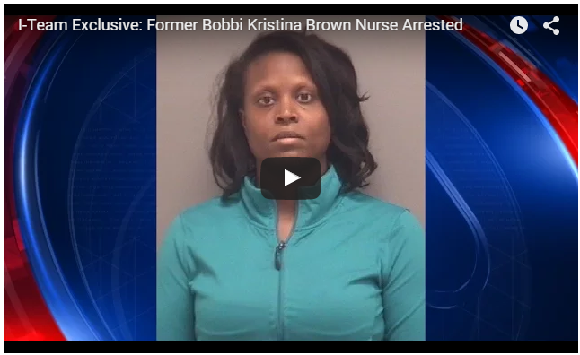 atlanta nurse anesthesist arrested Former cobb county nurse sentenced to life in prison - cbs46 news  atlanta falcons atlanta braves   serdula was a nurse anesthetist, trusted with giving anesthesia to patients before.